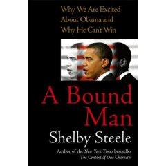 a bound man.jpg