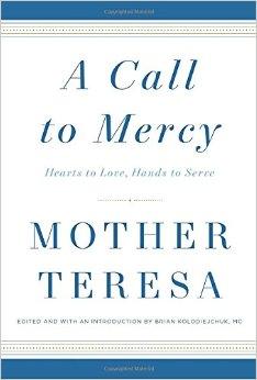 a call to mercy.jpg