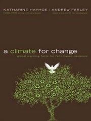 a climate 4 change.jpg