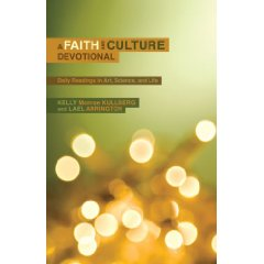 a faith & culture devotional.jpg