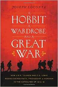 a hobbit a wardrobe.jpg
