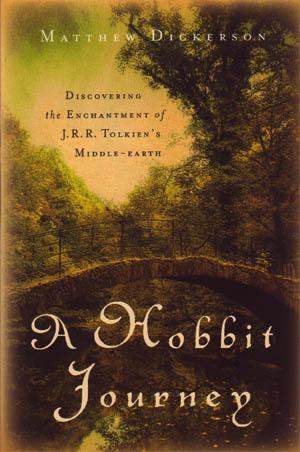 a hobbit j.jpg