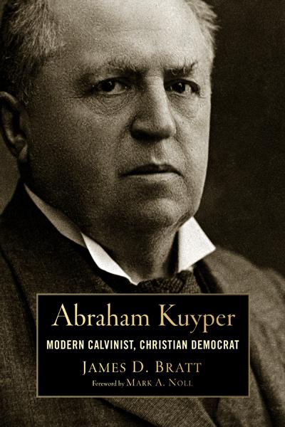a k modern calvinist.jpg