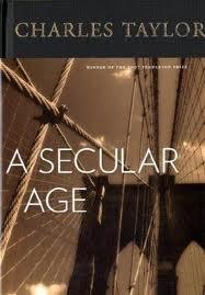 a secular age.jpg