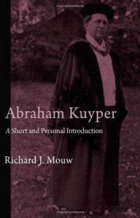 abraham-kuyper-short-personal-introduction-richard-j-mouw-paperback-cover-art.jpg