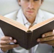 adult reading.jpg