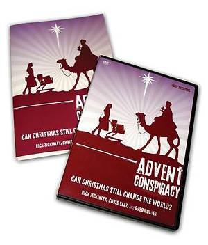 advent conspiracy book and DVD.jpg