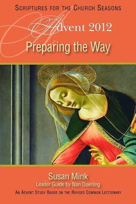 advent preparing the way.jpg