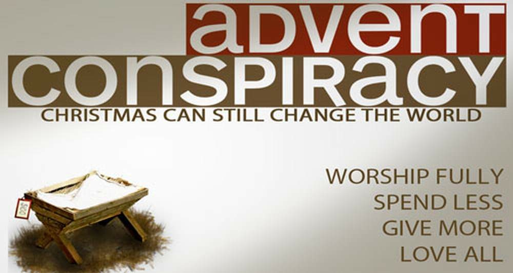advent-conspiracy-09-large111.jpg