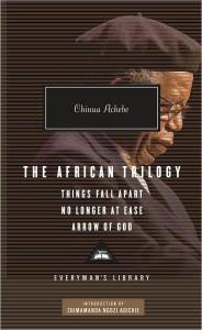 african-trilogy-184x300.jpg