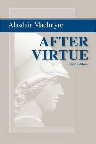 after virtue.jpg