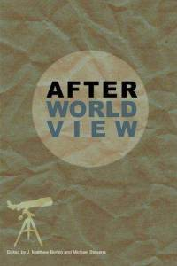 after-worldview-j-matthew-bonzo-paperback-cover-art.jpg
