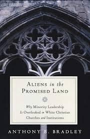 aliens in the promised land.jpg