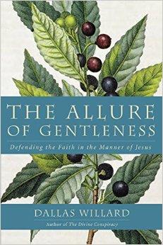 allure of gentleness.jpg