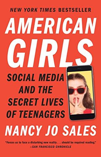 american girls nancy jo sales.jpg
