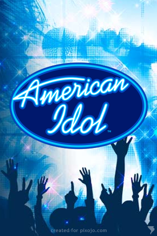 american-idol-iphone_3.png