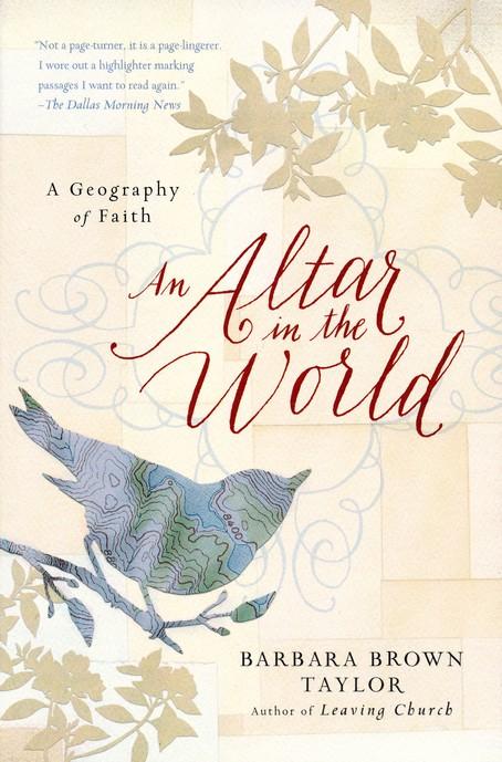 an altar in the world bbt.jpg