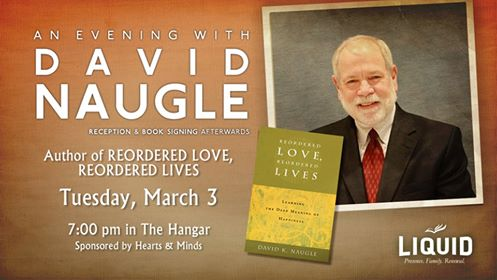 an evening with david naugle.jpg