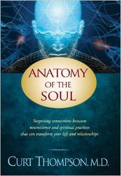 anatomy of a soul.jpg