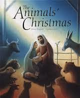 animal's christmas.jpg