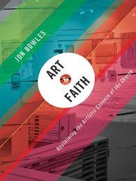 art + faith book.jpg