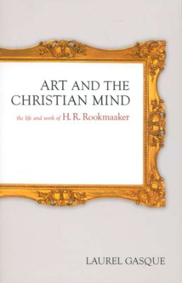 art and the christian mind.jpg