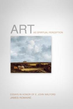 art as  s p.jpg