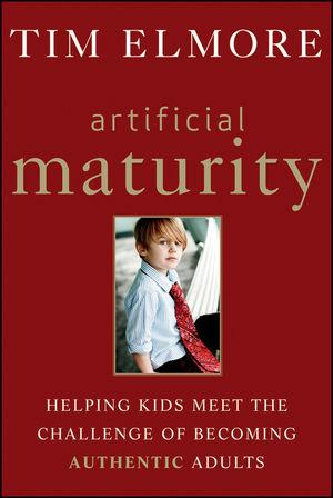 artificial maturity.jpg
