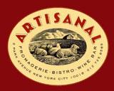 artisanal logo.jpg