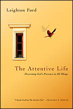 attentive life.jpg
