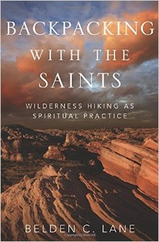 backpacking with the saints.jpg