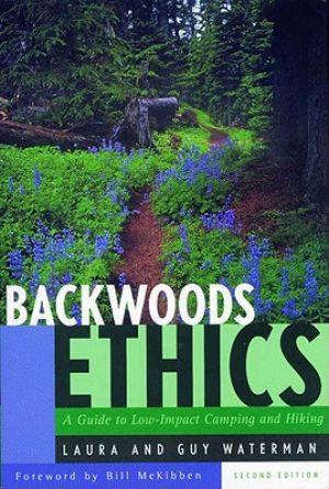 backwoods e.jpg