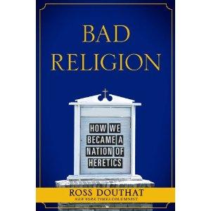 bad religion cover.jpg