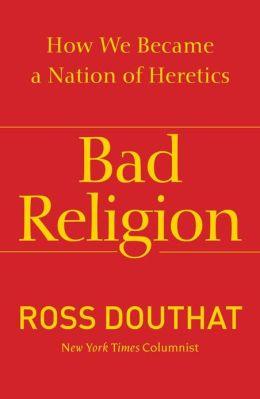 bad religion.jpg