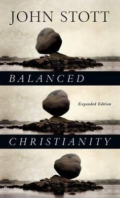 balanced christianity.jpg