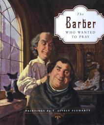 barber who wante to pray.jpg