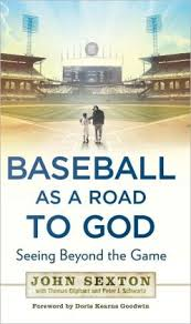 baseball as a road to god.jpg