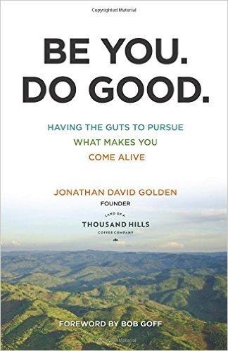 be you. do good..jpg