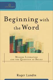 beginning with the word.jpg
