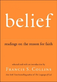 belief 3.JPG