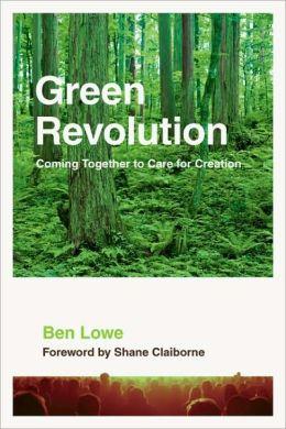 ben lowe's green r.jpg