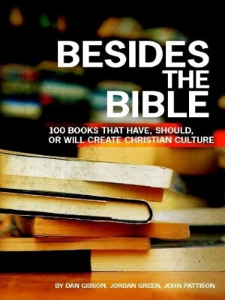 besides-the-bible-large-cover.jpg