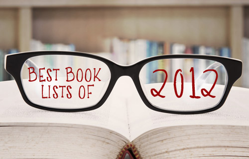 best books 2012.jpg