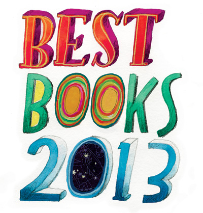 best books of 2013.jpg