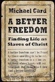 better freedom.jpg