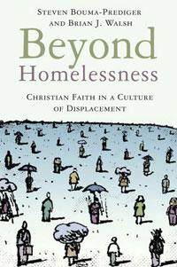 beyond homelessness.jpg
