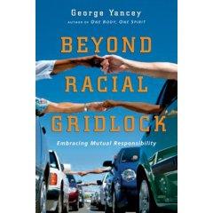 beyond racial gridlock.jpg