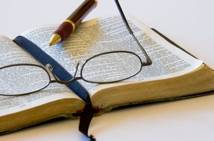 bible and glasses.jpg