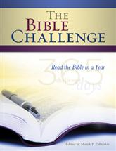 bible challenge cover.jpg