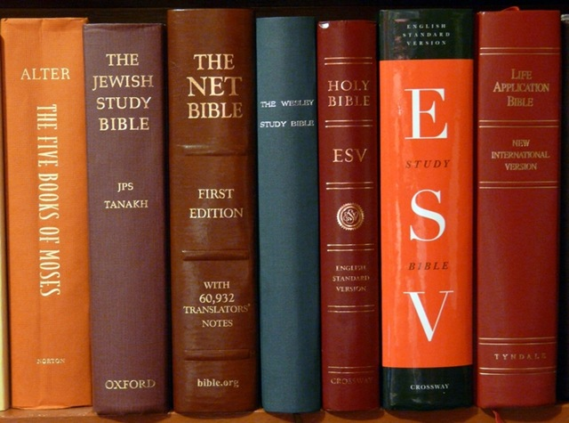 bible spines.jpg